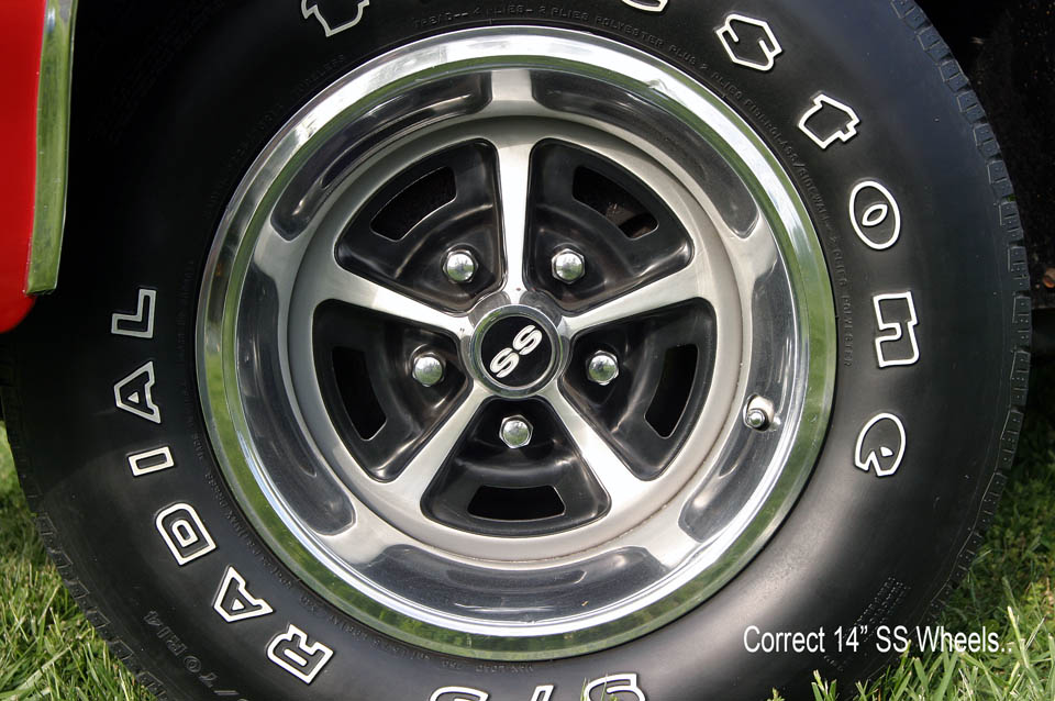 it modern articles where buick wheels real and telling not we black know inch gnx the first wheel was mythical to no is tire wear